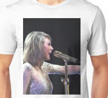 Taylor Swift Out of The Woods Unisex T-Shirt