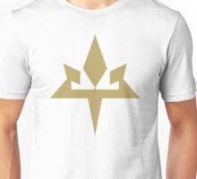 Pokémon Aether Foundation Logo Unisex T-Shirt