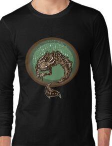 Palontras Long Sleeve T-Shirt