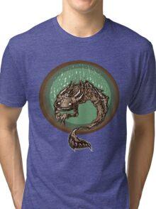 Palontras Tri-blend T-Shirt