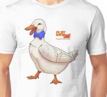 I'M GONNA KICK SOME ASS Unisex T-Shirt