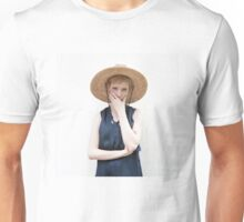 Muse #3 Unisex T-Shirt