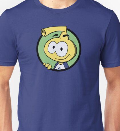 Snorks Unisex T-Shirt