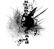 Akame ga KILL! Photographic Print