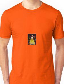 Happy Birthday! Unisex T-Shirt