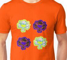 Vertebrae 2 Unisex T-Shirt