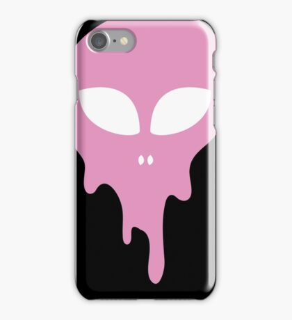 Blob iPhone Case/Skin
