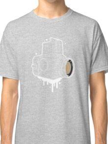 Hassel Classic T-Shirt