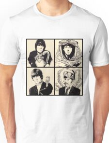 Beatles 1 Unisex T-Shirt