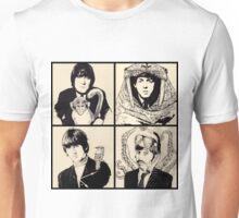 Beatles 1 Unisex T-Shirt
