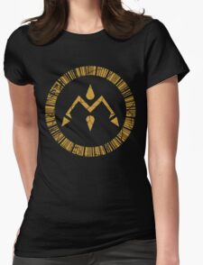Crest of Miracles T-Shirt