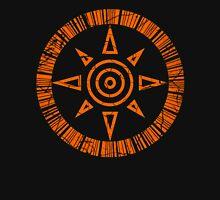 Crest of Courage Unisex T-Shirt