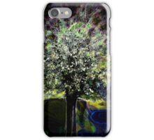 Oberon's Tree iPhone Case/Skin