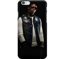 Lecrae Phone case iPhone Case/Skin