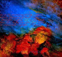 I Believe... by ©Janis Zroback