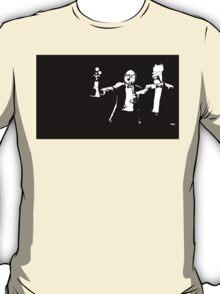 Muppets Fiction T-Shirt