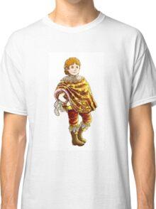 Prince Henry Portrait II Classic T-Shirt