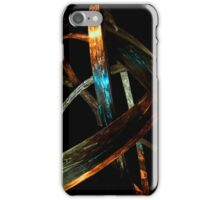 The Onion iPhone Case/Skin