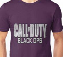 Call of Duty Unisex T-Shirt