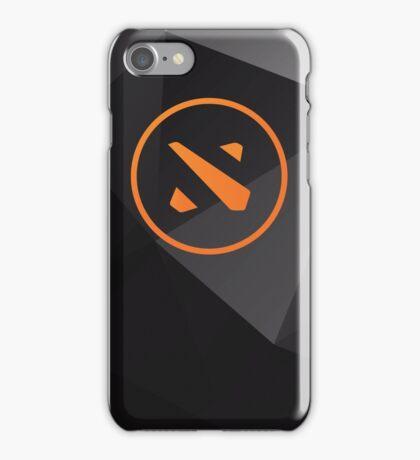 Dota 2 iPhone Case/Skin