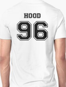 HOOD '96 T-Shirt