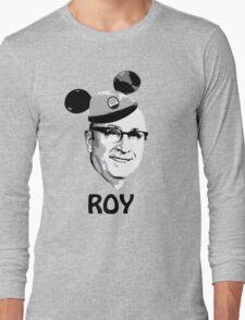 The Roy of RCID Long Sleeve T-Shirt