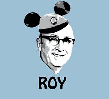 The Roy of RCID Unisex T-Shirt