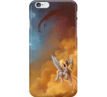 Derpy iPhone Case/Skin