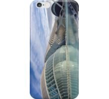 Valencia City of Arts and Sciences iPhone Case/Skin