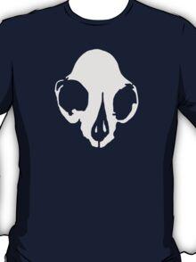 Crux (White) T-Shirt