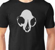 Crux (White) Unisex T-Shirt