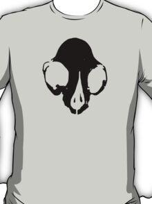 Crux (Black) T-Shirt