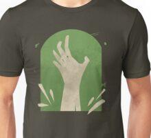 Post Mortem Unisex T-Shirt