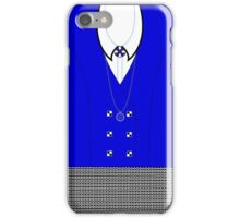 Lick it up, baby iPhone Case/Skin