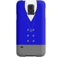 Lick it up, baby Samsung Galaxy Case/Skin