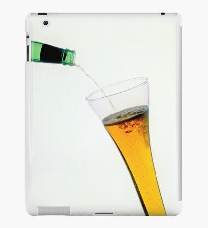Pour iPad Case/Skin