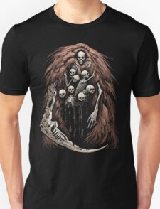 The Gravelord v.2 Unisex T-Shirt