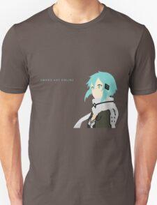 Sword Art Online / Gun Gale Online  T-Shirt