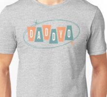 Yo Daddyo Unisex T-Shirt
