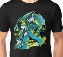 Endless Despair Unisex T-Shirt