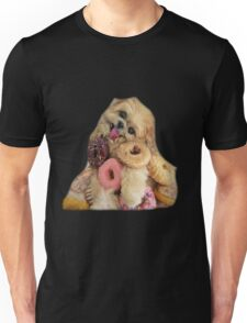 dog marnie  Unisex T-Shirt