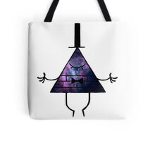 I know lots of things! Tote Bag