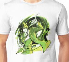 Endless Despair V1 Unisex T-Shirt