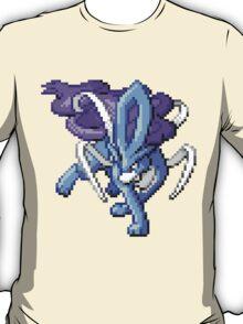 Legendary Suicune T-Shirt