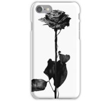 Blackbear iPhone Case/Skin