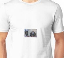 Worry beads Unisex T-Shirt