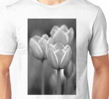 It's tulip time Unisex T-Shirt