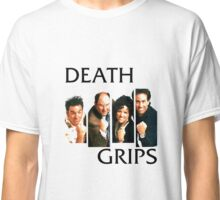 grips Classic T-Shirt