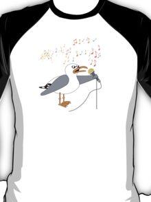 I Will Survive T-shirt T-Shirt