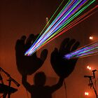 Flaming Lips by MyceanSage